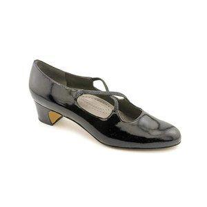 NWB Trotters Women's Jamie Shoes